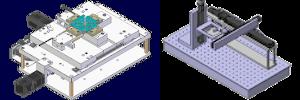 機器開発事業のイメージ
